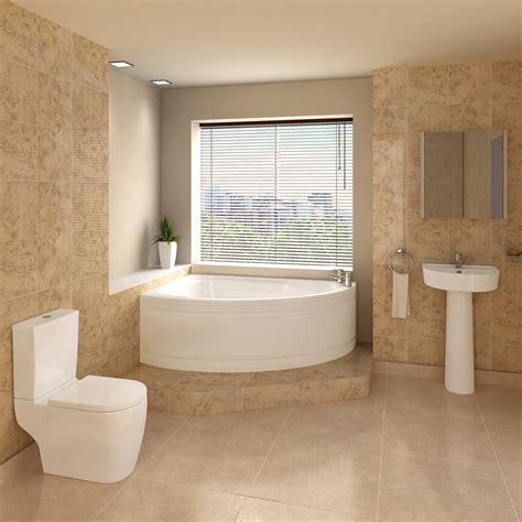 bianco bathroom suite  orlando bath victorian