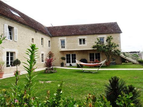 chambre d hotes en normandie bons plans vacances en normandie chambres d 39 hôtes et gîtes