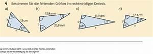 Ankathete Berechnen : wie kommt man auf die verschiedenen ans tze zur berechnung der winkel in den rechtw dreiecken ~ Themetempest.com Abrechnung