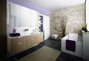 Bäder Modern Bilder : moderne b der fotos ~ Sanjose-hotels-ca.com Haus und Dekorationen