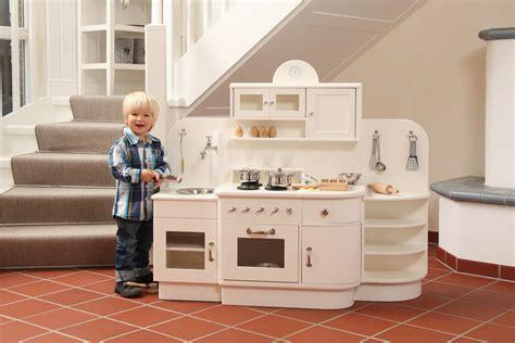 Spüle Für Die Küche by Tischlerei Adrian Die Spielk 252 Che Aus Holz F 252 R Kinder