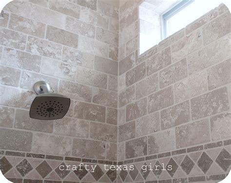 tile at lowes terra cotta tile lowes terra cotta tile lowes with terra