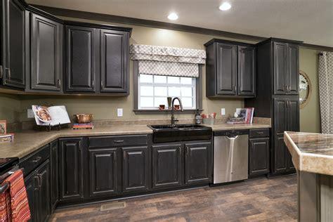 20+ Engaging Kitchen Decor Black