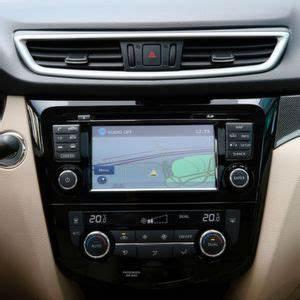 Nissan Navi Update : kostenloses navi update bei nissan ~ Jslefanu.com Haus und Dekorationen