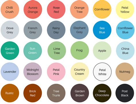 outdoor primer paint our range of shabby chic garden furniture paint take