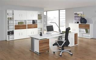 rolling kitchen islands furniture excellent walmart office chairs for