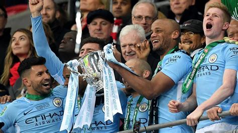 Guardiola praises winning mentality of old guard after ...