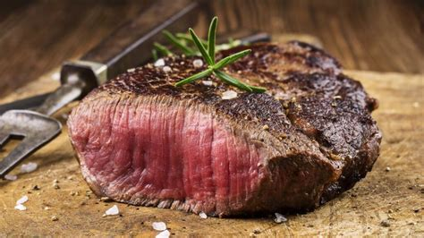 pick  premium steak  worth  money