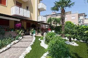Giardini Moderni Piccoli ~ Design casa creativa e mobili