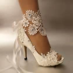 aliexpress buy dress shoes women pumps open toe lace