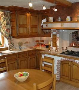 Deco cuisine algerie for Lovely decoration terrasse de jardin 6 deco cuisine en algerie