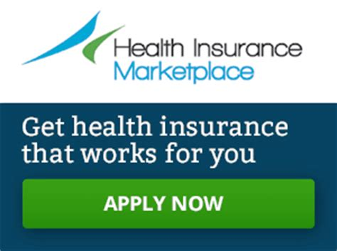 aca disability navigator health insurance enrollment