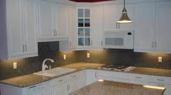 gray bathroom tile ideas brilliant grey kitchen backsplash home design ideas