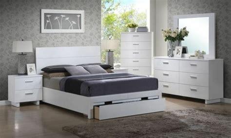 la chambre en direct où trouver votre lit avec tiroir de rangement archzine fr
