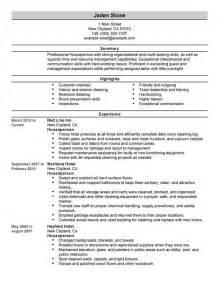 Customer Service Hotels Resume by Resume 8 Resume Cv