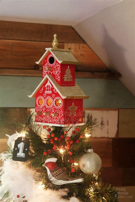 beautiful christmas topper ideas festival