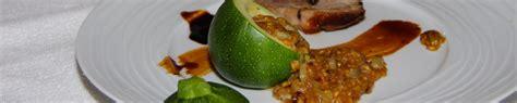 info recette cuisine recette de cuisine alpes de haute provence tourisme