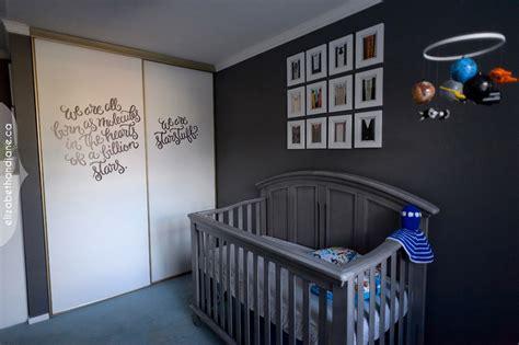 Nerdupthebaby Our Nursery Reveal  C B Elizabethjane