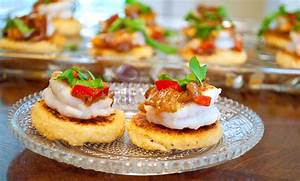 shrimp canapes wwwpixsharkcom images galleries with With canapé