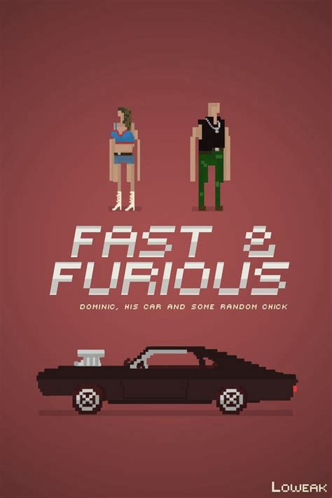 27 Best Images About The Fast And The Furious On Pinterest