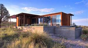 Gorgeous Prefab Homes And Cheapest Land For Sale In Every ...
