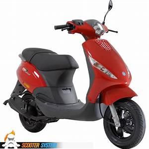Piaggio Zip 50 2t Avis : avis scooter piaggio zip id es d 39 image de moto ~ Gottalentnigeria.com Avis de Voitures