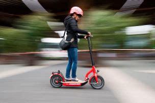 zulassung e scooter news autobild de