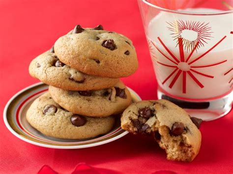 cuisine cooky chocolate chip cookies recipe food kitchen