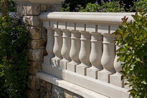 residential cast stone cast stone sun precast