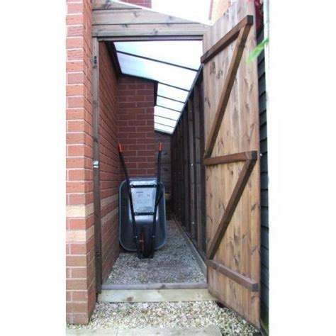 image result  lean  shed alley lean  shed lean