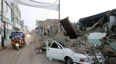 dead   injured  magnitude  earthquake rips