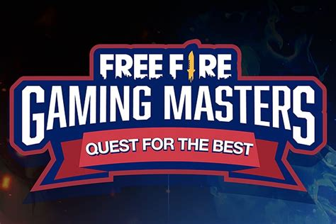 Jiomart gameathon will run over three days from oct 30th to nov 1st 2020. Jio Games And Mediatek Announce Free Fire Gaming Masters ...