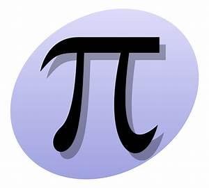 File P Mathematics Svg