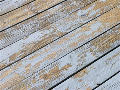 dover projects refinishing  pressure treated deck