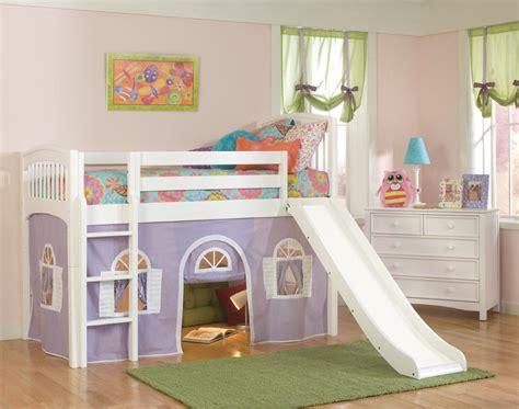 cheap loft beds with desk woodwork loft beds pdf plans