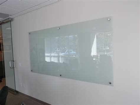where to take furniture how to easy and tidy office with glass whiteboard