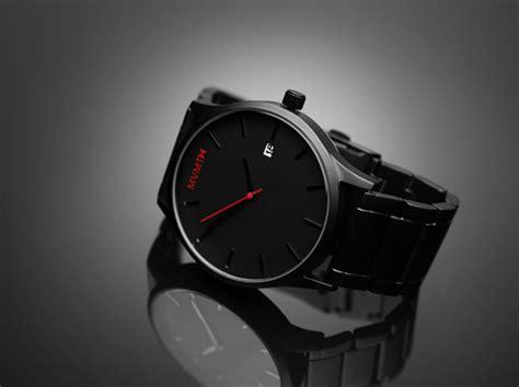 story  mvmt watches yanko design