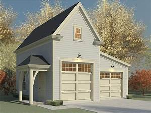 rv garage plan 006g 0159 pole barns mancaves and sheds With 36x40 pole barn