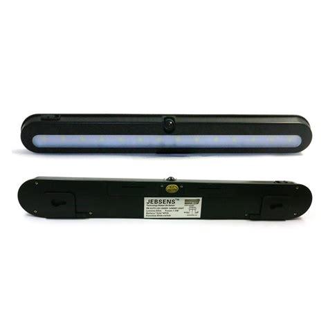 battery under cabinet lighting jebsens 14 led under cabinet lighting battery operated