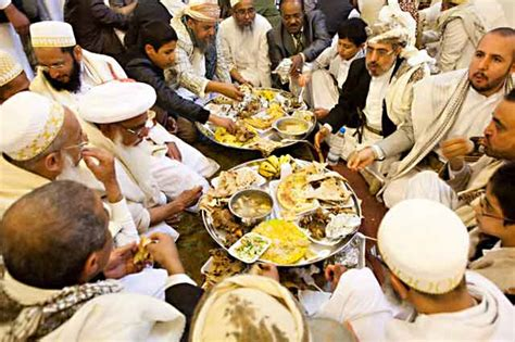 sandisplash indian dining etiquette photographing in middle eastern cultures apogee photo