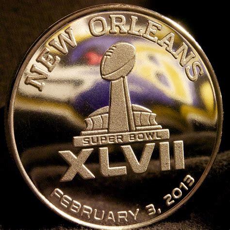 Facebooks Super Bowl Xlvii Roundup