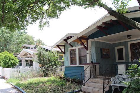 Homeaway Old Seminole Heights