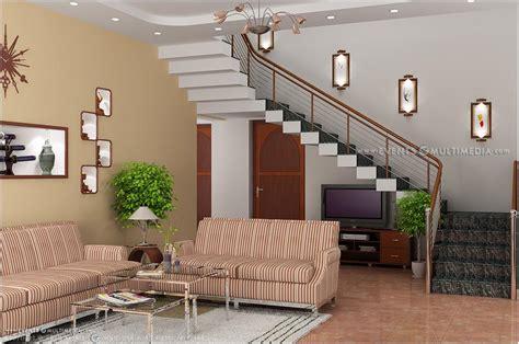 best interior home designs best interior designer in bangalore we design your