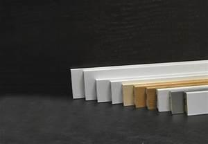 Küche Sockelleiste Eckverbindung : sockelleisten und was man ber sie wissen sollte hier bei obi ~ Eleganceandgraceweddings.com Haus und Dekorationen