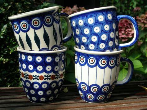 versandkostenfrei und guenstig  europa bunzlauer keramik