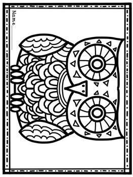 halloween coloring pages october coloring sheets  donna roberts