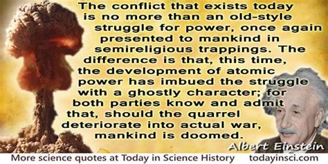 war quotes  quotes  war science quotes dictionary