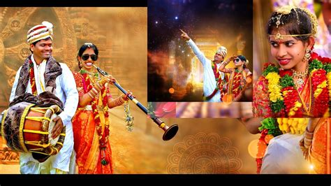 indian wedding karizma album design  psd kodal studio
