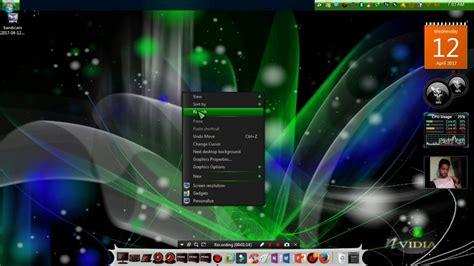 Windows 7 Alienware Edition 64 Bit Iso Download
