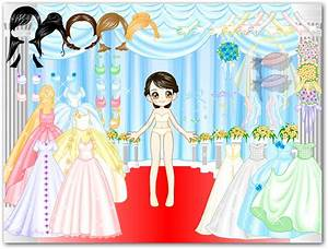 play free barbie indian wedding dress up games life With free wedding dress up games
